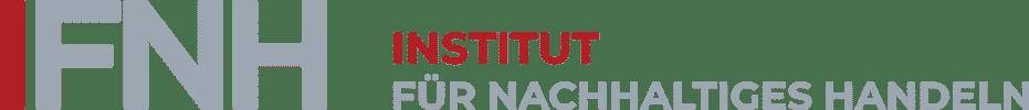 Institut IFNH für Nachhaltigkeit
